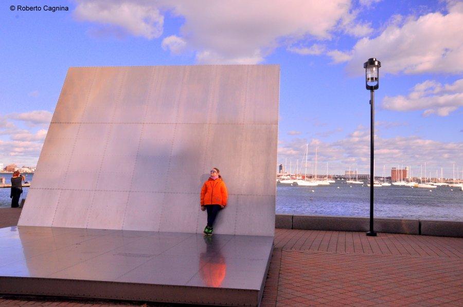 boston con visit massachussets