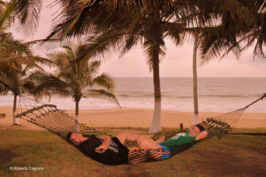 Cosa vedere in Ghana Togo e Benin spiagge e relax