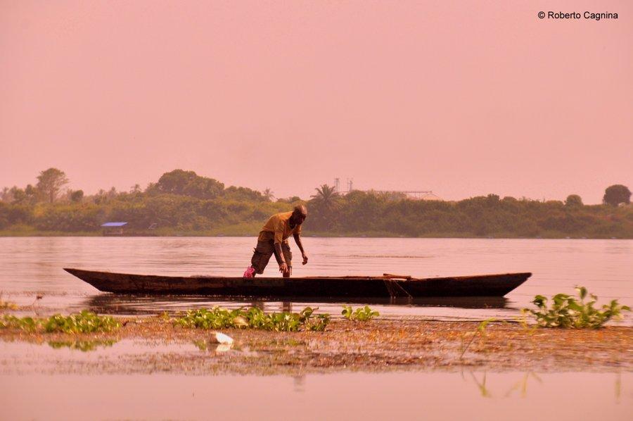 Organizzare il viaggio in Ghana Togo e Benin attraversare i confini