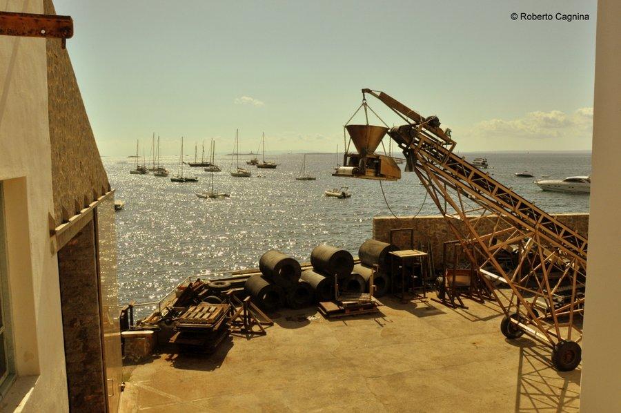 Consigli utili per organizzare un viaggio a Ibiza le saline