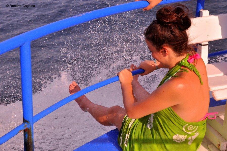 Consigli utili per organizzare un viaggio a Ibiza in barca verso Formentera