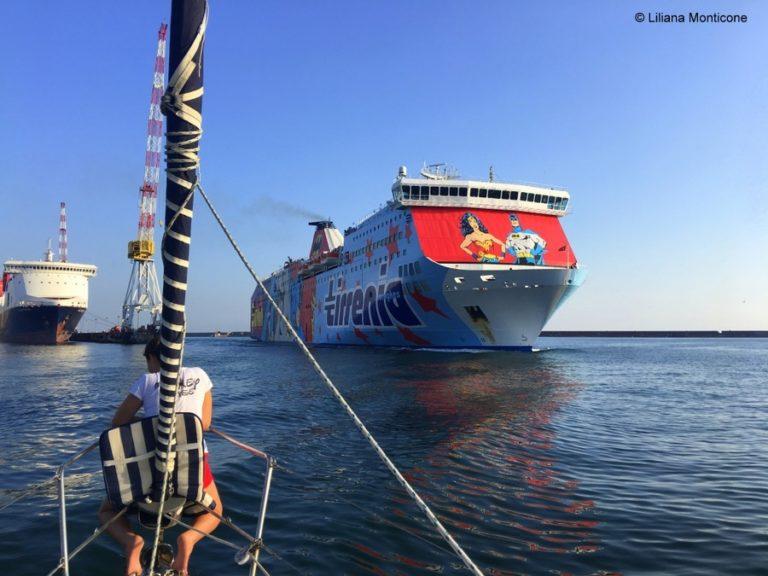 Noleggio barca lowcost istruzioni per l'uso come fare weekend