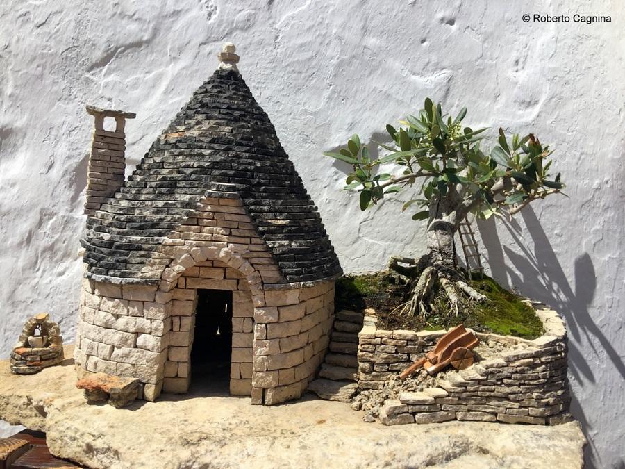 Trulli di Alberobello come organizzare la visita puglia