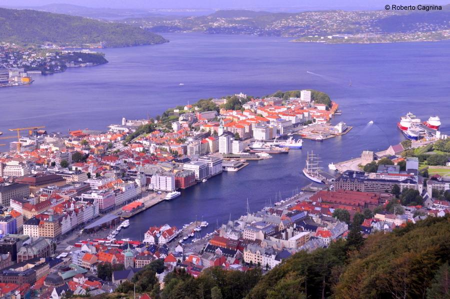 cosa vedere in norvegia (38)