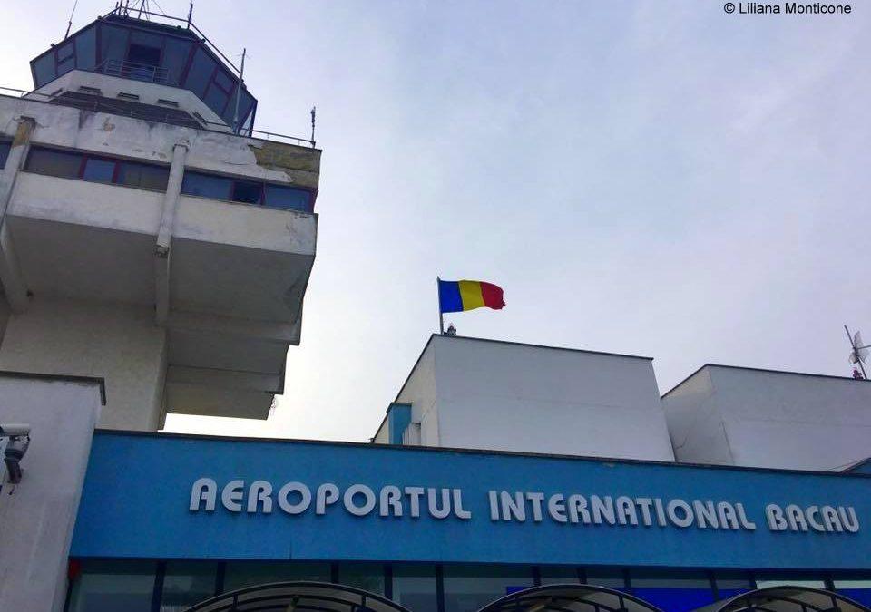 Consigli per viaggiare in Romania Bacau