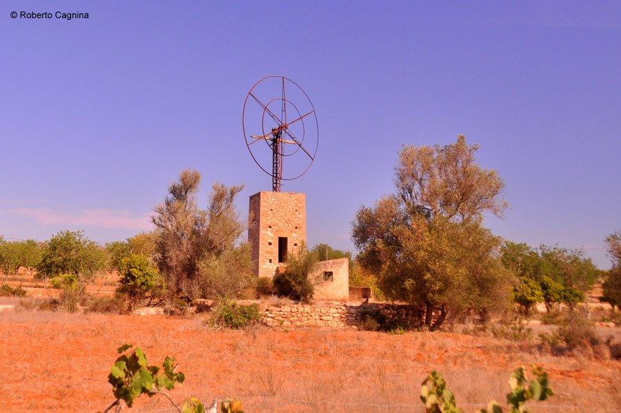 Consigli utili per organizzare un viaggio a Ibiza storia e mulini