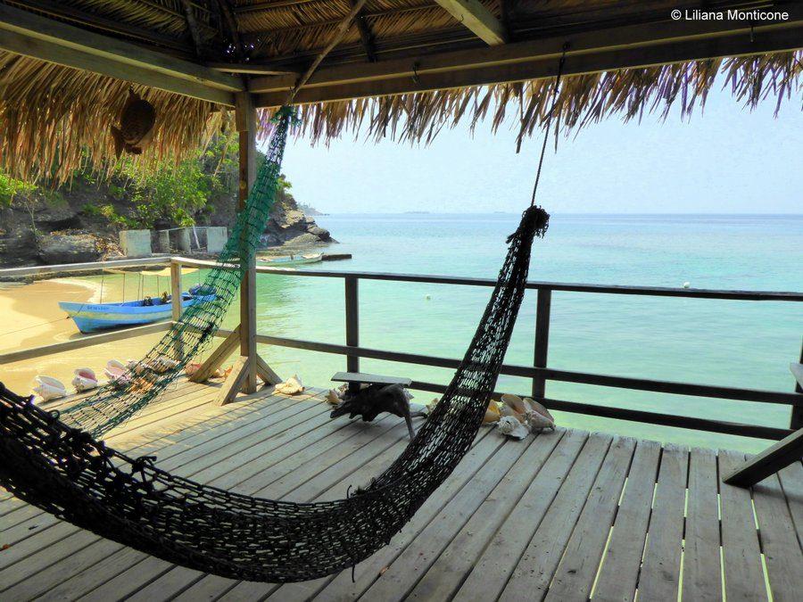 Viaggio in Nicaragua tra mare, isole e foreste incontaminate