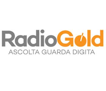 guida viaggi low cost radio gold