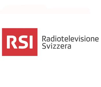 guida viaggi low cost radio televisione svizzera