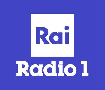guida viaggi low cost rai radio uno